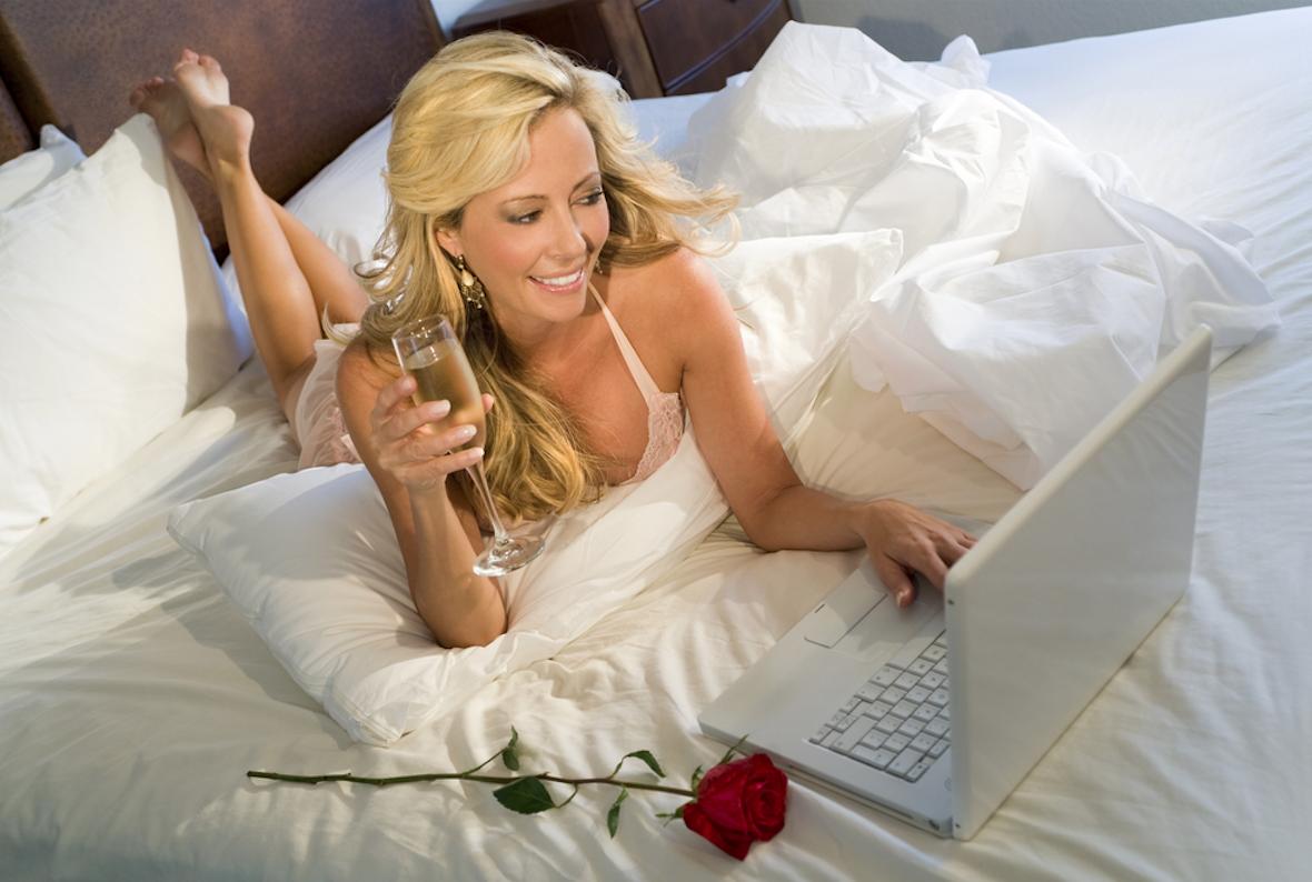 sverige dating online Halden