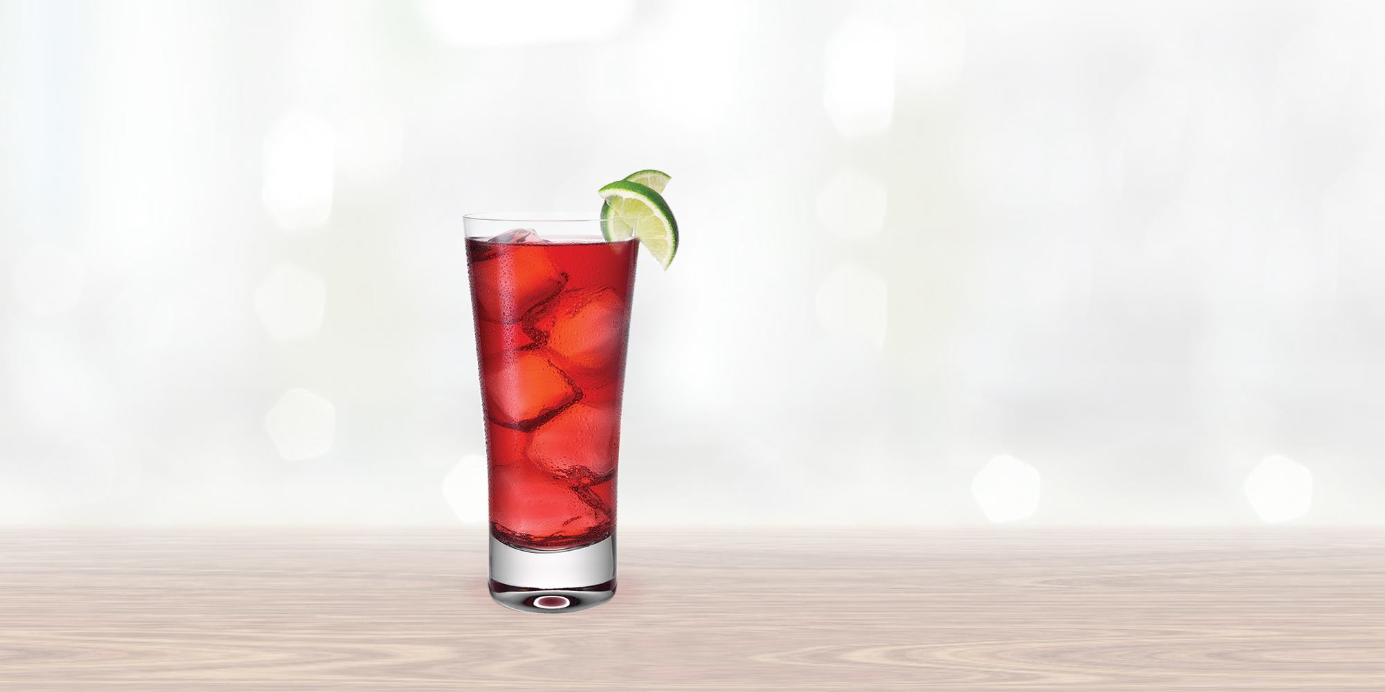 DRINK-HERO-0066-RED-PASSION