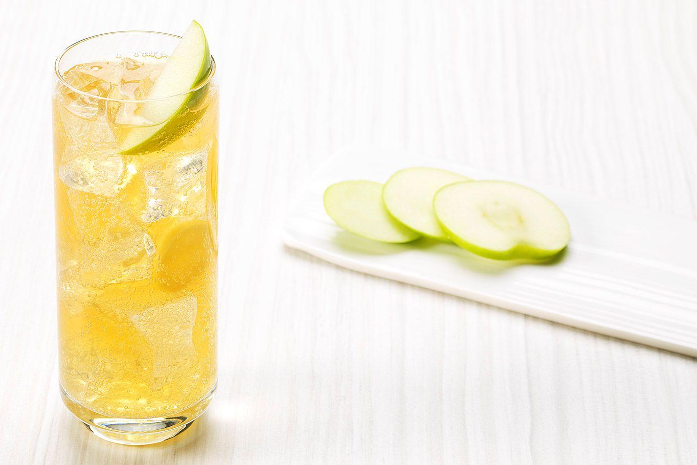 jb-whiskey-lime-apple-ginger$$069A0000000f9I0IAI