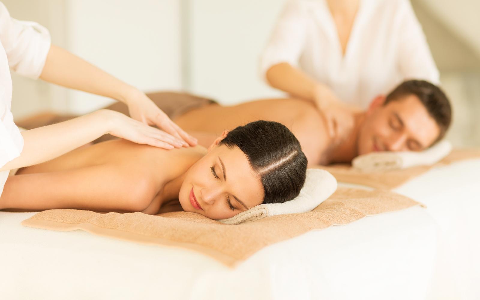 escort 18 år massage erbjudande stockholm