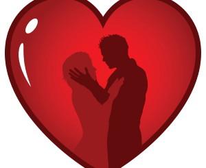 vad man ska skriva första meddelandet online dating