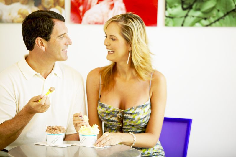 dejtingsajt för par