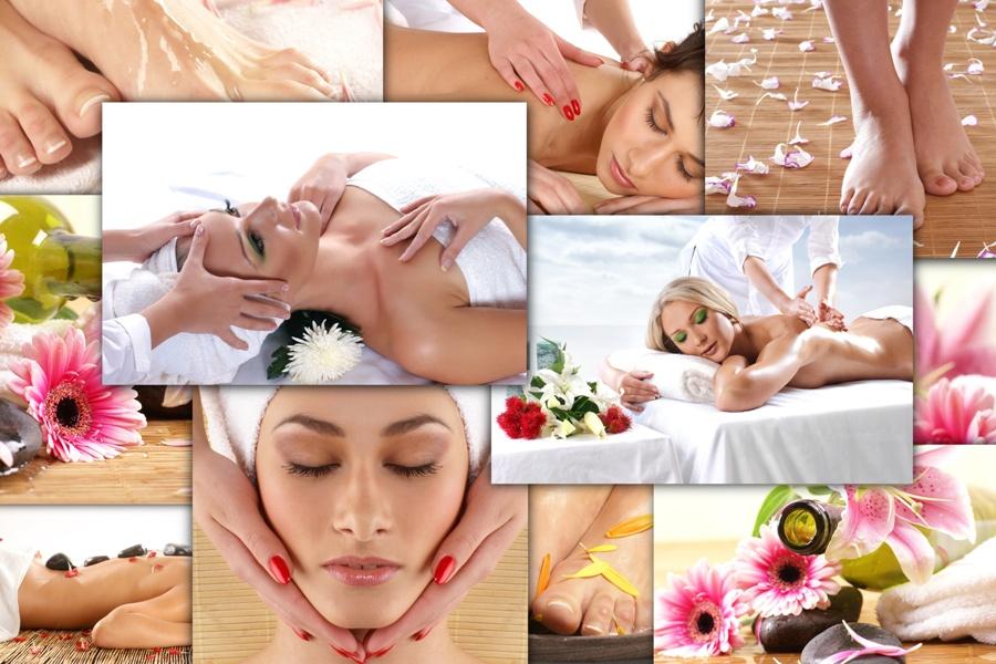 populär tantra massage ansiktsbehandling