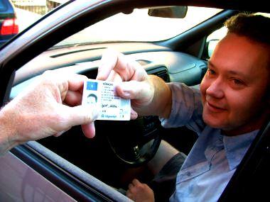 Ta körkort billigt!